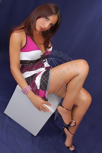 Miss Maya MILANO 3512666393