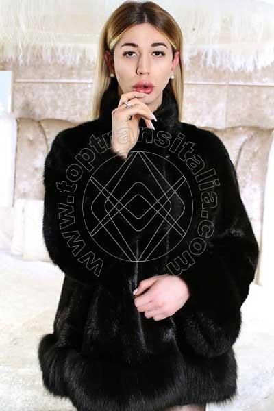 Lady Amelia AREZZO 3342013909