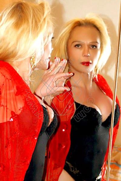 Lina Smile MONTECATINI TERME 3332978312