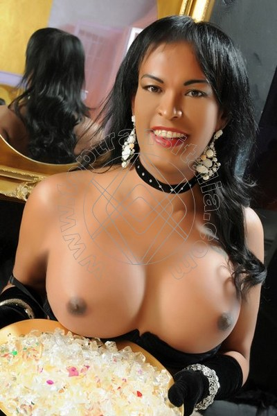 Carla DORMELLETTO 3484737314