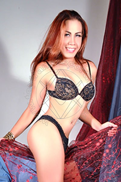 Solenn Ladyboy Trans Asiatica PADOVA 3802390861