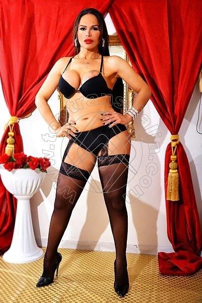 Fabiana VALMONTONE 3889715952
