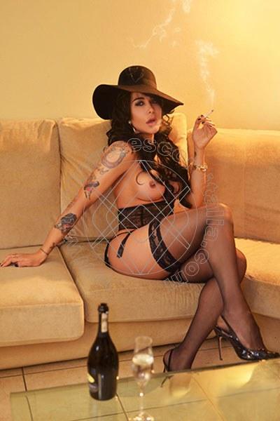 Carla Bellucci ROMA 3383595699