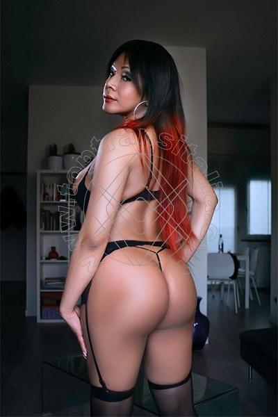 Kylie Tx VERONA 3207658849