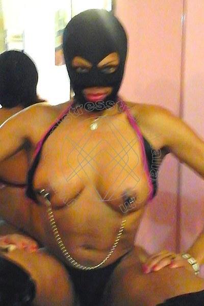 Lady Gaia MILANO 3497644743