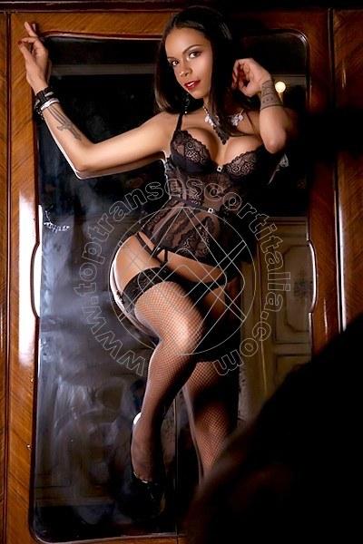 Jennifer Correia Xl TORINO 3883668956