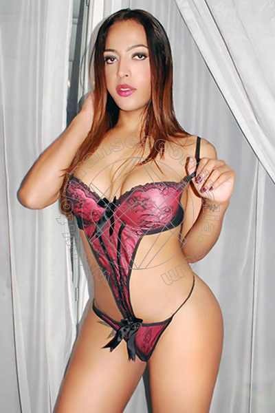 Sabrina ROMA 3272360922