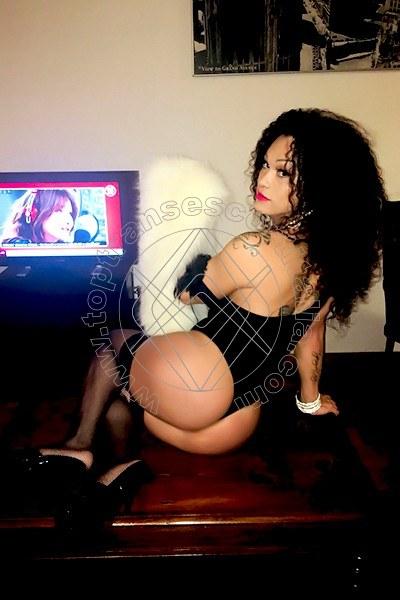 Tyfany Stacy FROSINONE 3499051951