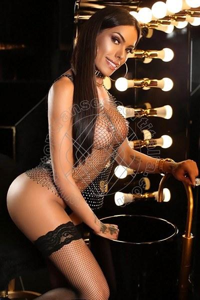 Natalia Avelar Pornostar MILANO 3663491311