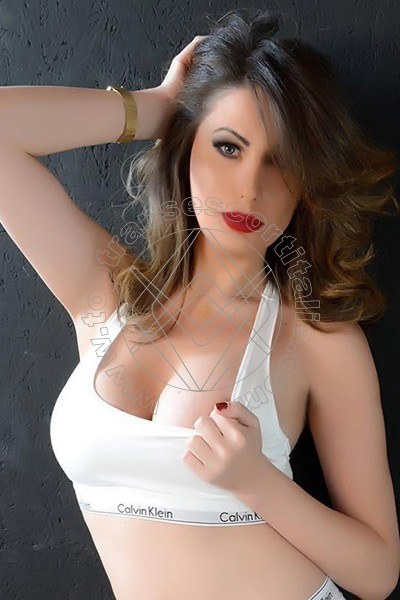 Angelica Castro ROVELLO PORRO 3475191124