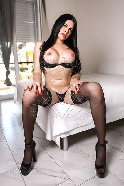 Esmeralda Hot PAVIA 3286207927