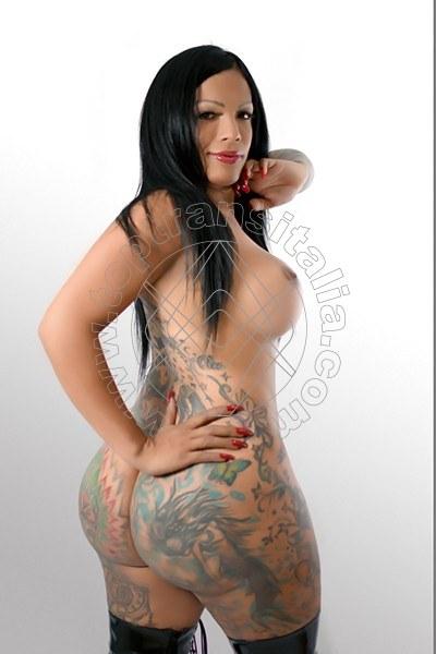 Martina Sexy Transex GENOVA 3277090795