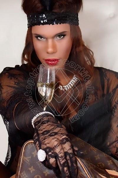 Valentina BERGAMO 3273245996