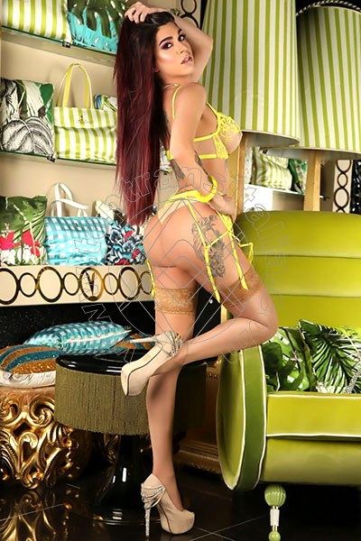 Bella Jasmine CUNEO 3472169085