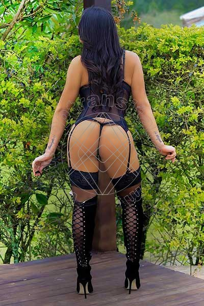 Sophia Bianchi PIACENZA 3478217767