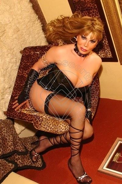 Allana Lover LUINO 3273420612
