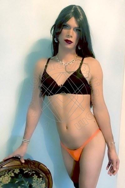 Natalia PARMA 3271373152
