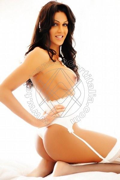 Rosalinda Trans Wonder Woman MONTECCHIO MAGGIORE 3488704091