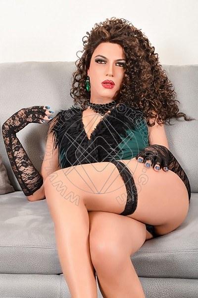 Milena MONTECCHIO MAGGIORE 3335023127