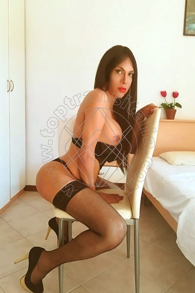 Yamila PADOVA 3333875447