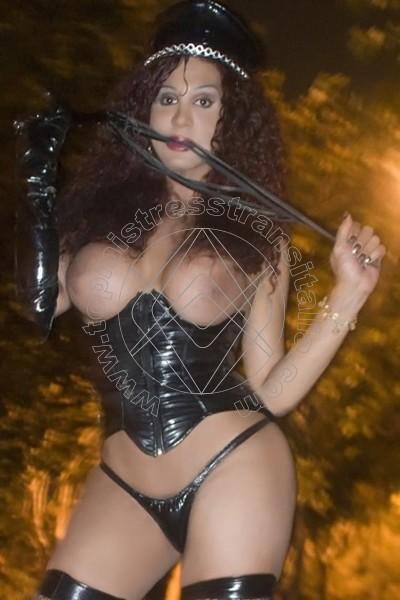 Lady Rosa Xxxl TORINO 3248850155